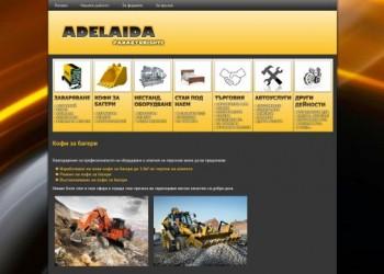adelaida_site_netvision_bg