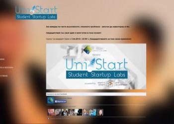 apply_unistart_eu