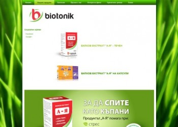 biotonik_bg