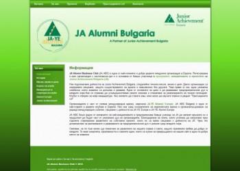 jaabc_org