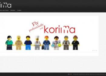 korima_eu